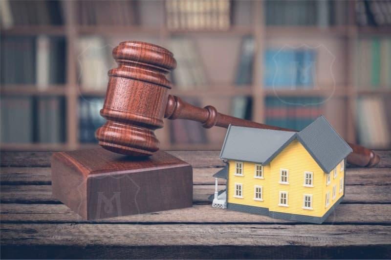 Бесплатная консультация юриста онлайн бесплатно круглосуточно