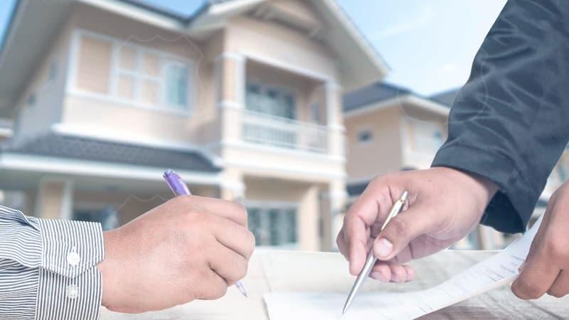 что такое сопровождение сделки с недвижимостью стоимость